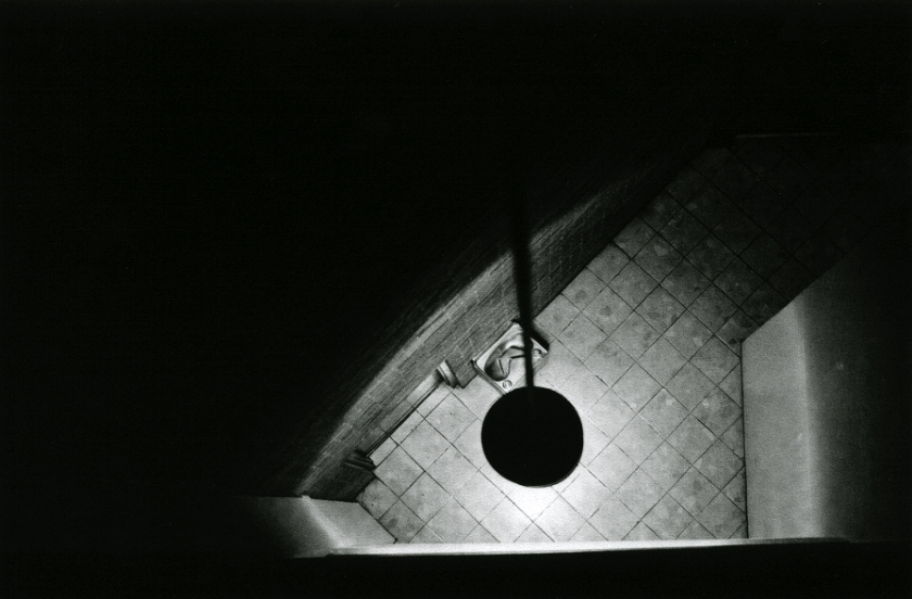 hall light (2004)