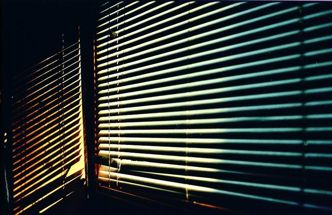 morning (2005)